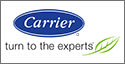 Carrier - Turn to the experts.